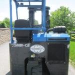 Combilift Forklift