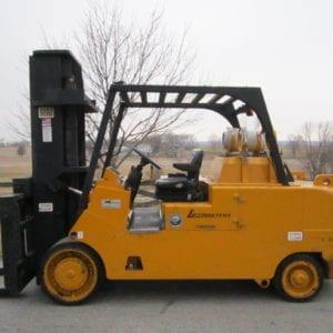 Royal Forklift